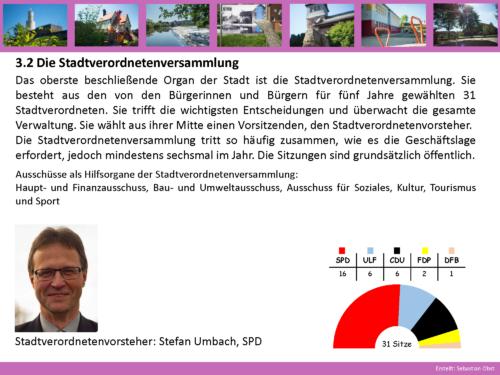 Wie_funktioniert_Kommunalpolitik_2_Seite_10