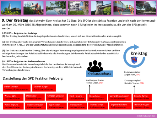 Wie_funktioniert_Kommunalpolitik_2_Seite_19